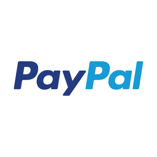 paypal_PNG13.png