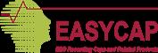 Easycap Gels