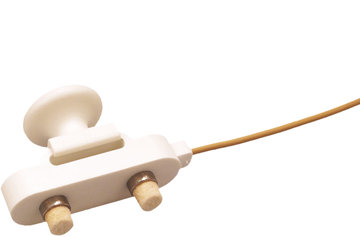 Stimulationselektroden