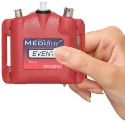 Medibyte Accessories
