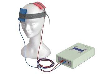 TDCS Electroden
