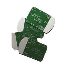 Tab Electrodes