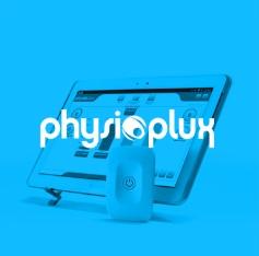 Physioplux
