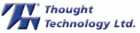 ThoughtTechnology