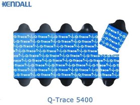 Q-Trace 5400 Tab electroden, 23x25