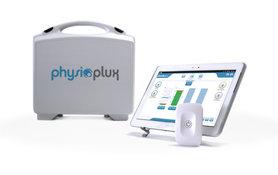 physioplux Expert