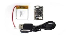 R-IoT Kit