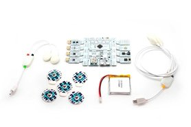 Board BLE Kit