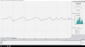 Respiration Analysis (PZT & RIP)