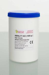 Abralyt HiCl, pot van 1 Kg