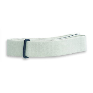 X-Large Velstretch® Band 1.5