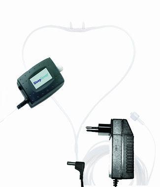 DC Pressure Sensor Kit / 1/8