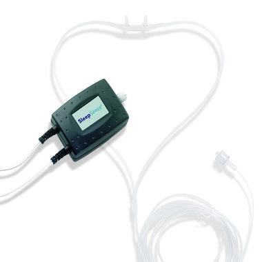 AC Pressure Sensor Kit / Safety DIN Connectors