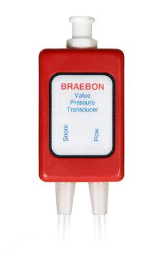 Valueline Pressure Sensor