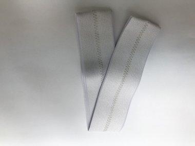 Disposable Inductive Belt, 150cm (20-pack) , NOX compatible