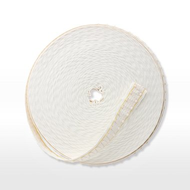 Disposable RIP Band (Single Use Roll: 35m x 2.5cm L x W)