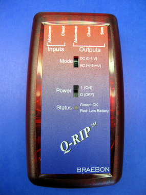 Q-RIP Starter Kit