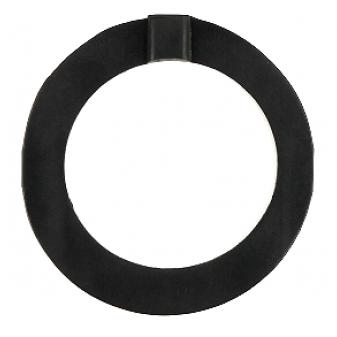 Rubber Electrodes,100mm/70mm