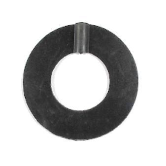 Rubber Electrodes, 48mm/24mm
