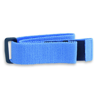 Infant Velstretch® Band 1