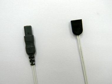 Disposable Flow Sensor Cable