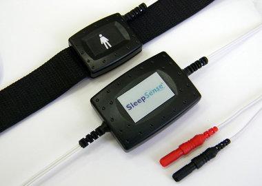 AC Body Position Sensor Kit, AC 5 Pattern / Safety DIN Connector