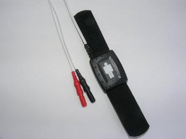 DC Body Position Sensor Kit
