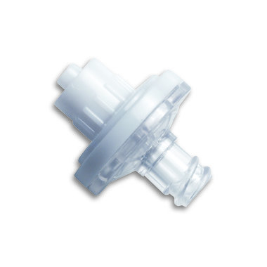 Cannula Disposable Filter