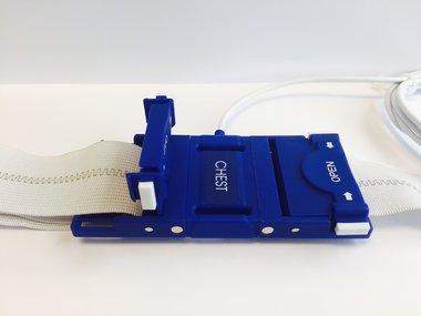Disposable Inductive Belt, 150cm (20-pack)