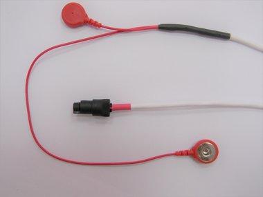 SUM-Abdomen cable