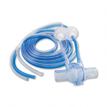 Pneumo Flow Sensor Kit