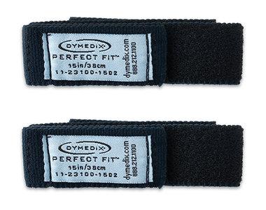 Perfect Fit Effort Belt Strap, Infant, 15
