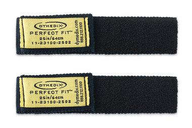 Perfect Fit Effort Belt Strap, Pediatric, 25
