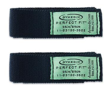Perfect Fit Effort Belt Strap, Pediatric XL, 35