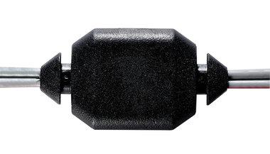 FM1 Airflow Filtration module