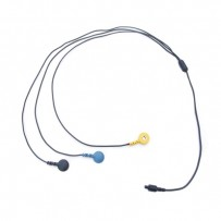 EKG EXTENDER CABLE 27in, 69cm