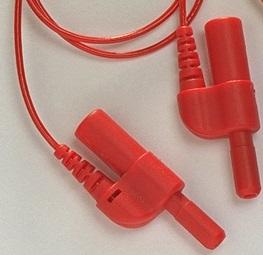 Electrode Jumper/link kabel