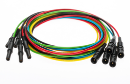 Extensioncable DIN42802, 1 meter