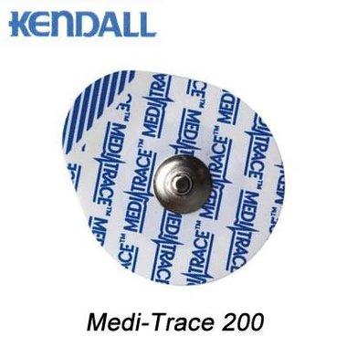 Medi-Trace 200 ECG Electrode, 35mm