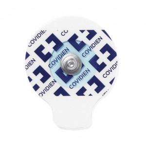 ECG Electrode,foam, 35mm