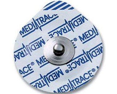 Meditrace Mini (Meditrace 100) ECG electrode, 30mm