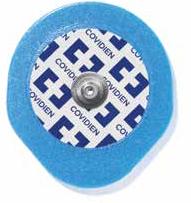 ECG Electrode, 45mm, liquid gel