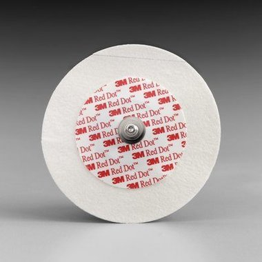 2239 MICROPORE MONITORING ELECTRODE