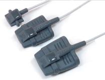 Nonin Soft Sa02 sensor, 3m kabel