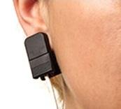 Nonin Ear Clip Sensor