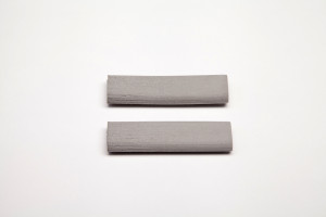 Salter Labs E-Z wraps foam tube cushions