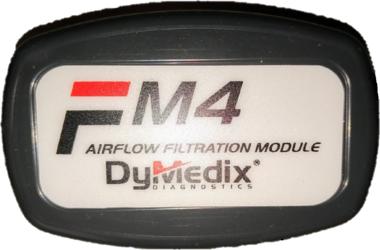 FM4 - NOX-T3, Universal