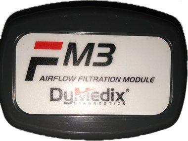 FM3 - NOX-T3, Universal