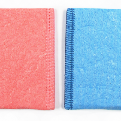 Sponges for TDCS Electrodes,5x7cm