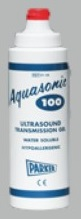 Aquasonic 100 Ultrasound Gel, 250ml fles